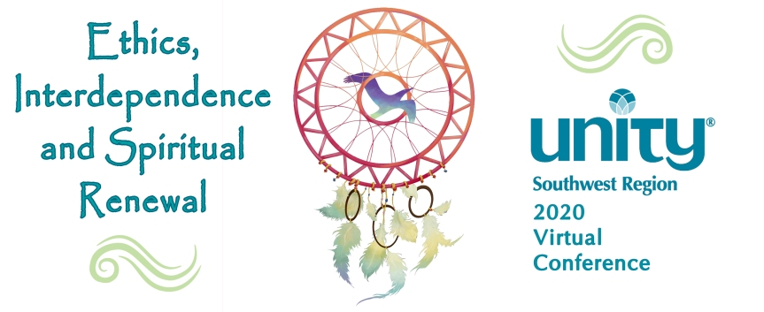 Conf-2020-Logo-banner