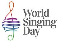 Music Videos by World SingingDay