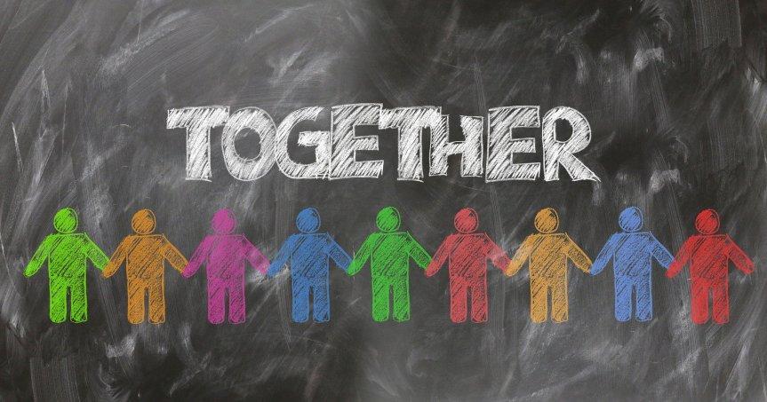 Conscious Antiracism: Building A Framework ForRepair